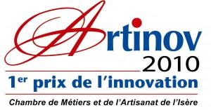 Artinov-1er-prix-2010