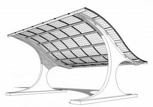 abris-photovoltaique