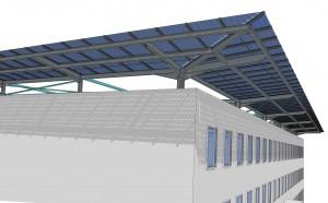 conception-verriere photovoltaique