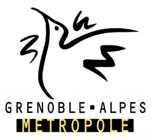 grenoble-alpes-metropole-logo