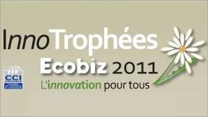 innotrophee-2011