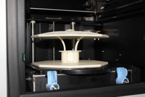 maquette-kiosun-imprimante -3D