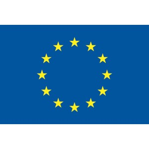 panneau-photovoltaique-europeen