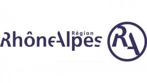 region_ra