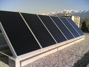 solaire-thermique-SDH