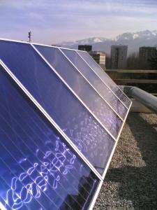 solaire-thermique-actis